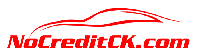 buy here pay here car loans no credit check